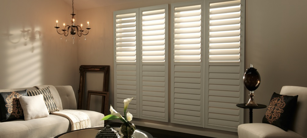 What Decisions Are There When Ordering Interior Shutters?