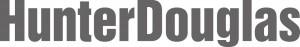 HD_Logo_Grey_jpg