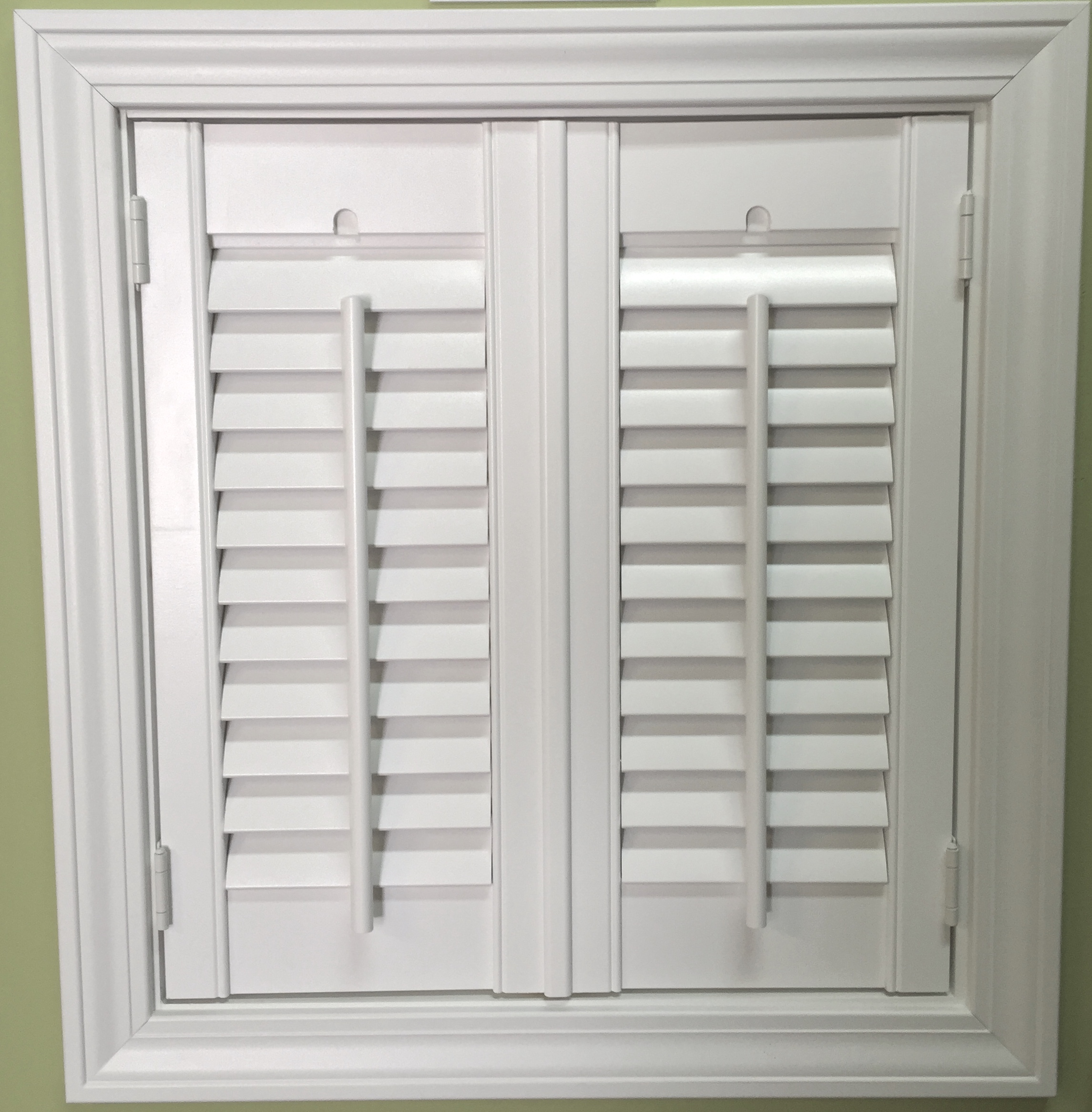 hinges less designer to fastest articles no about the shutters include but are express shutter simply of quality news weswood way series interior plantation wood strictly