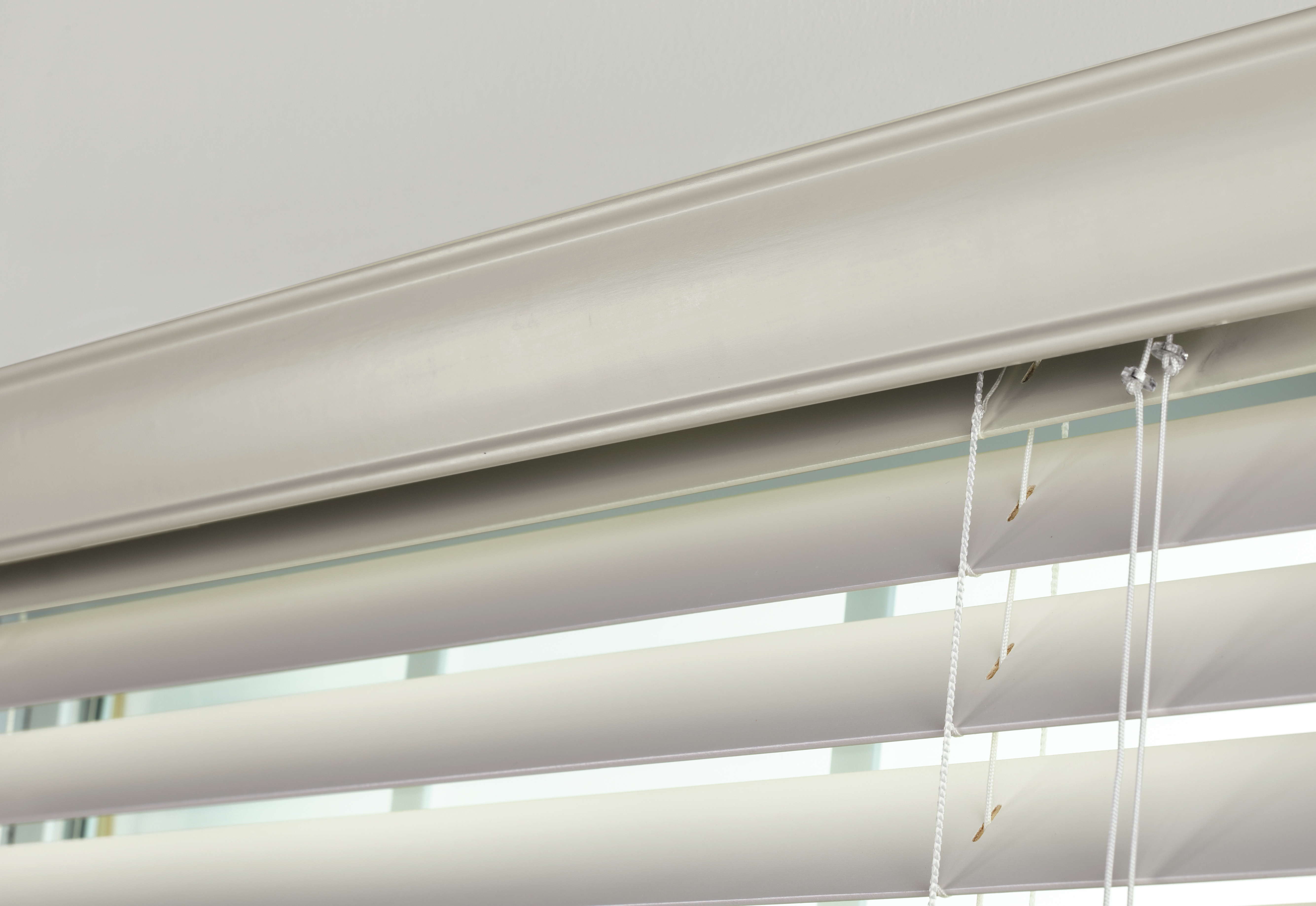 cover blinds roller shutters window plantation shade for valance dustcovervalance dust