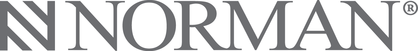 Norman Gray logo
