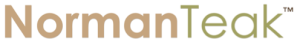 NormanTeak Logo