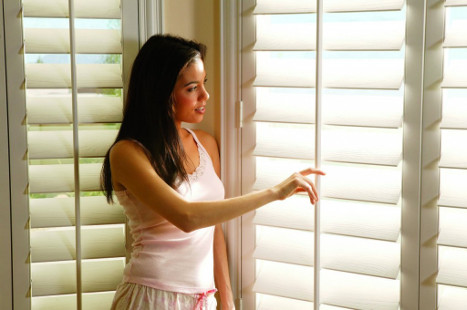polywood window shutters brand