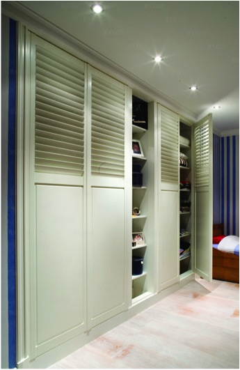 Raised Panel Shutters Cleveland Shutters