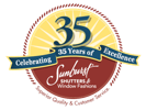 SSWF_35th_Anniversary_Logo