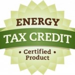 Tax-Credit-Logo-250