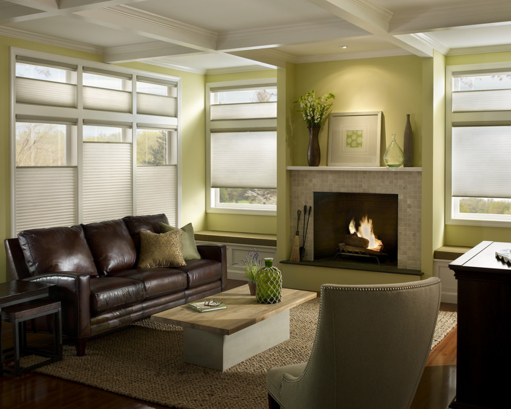 applause_literise_livingroom_3-2
