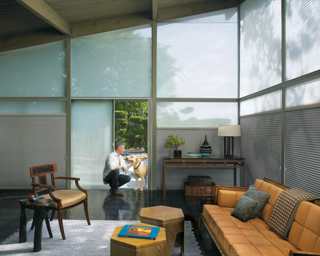 architella_ultraglide_livingroom_2