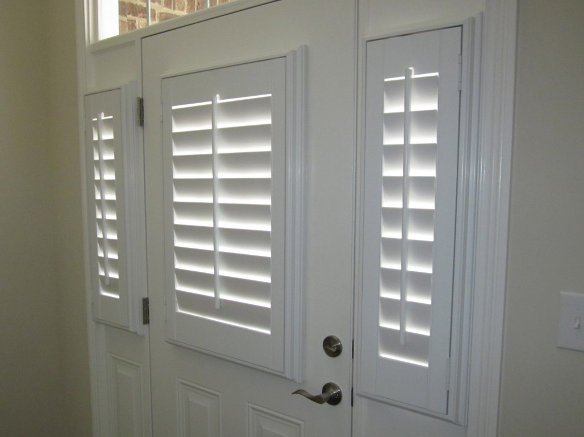 Image Result For How To Build Wood Shutters Exterior
