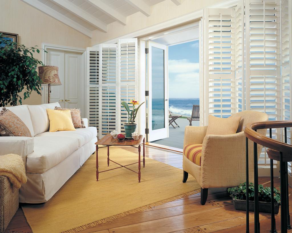 heritance_bifold_livingroom_2