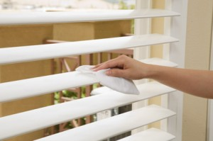 What to know about Mounting Window Shutters