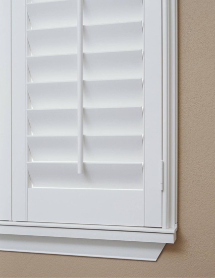 Window Shutters FAQ | Cleveland Shutters