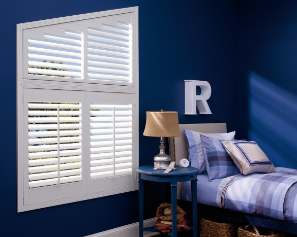 palmbeach palmetto window shutters